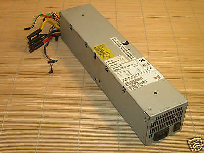 Cisco AS53-AC-PWR AS53-PWR-AC Power Supply Netzteil f. AS5300
