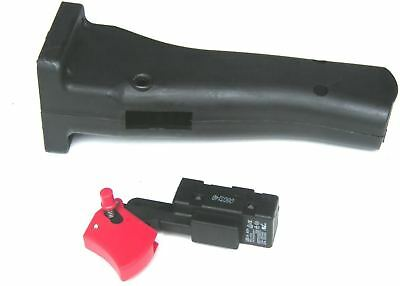 Core drill trigger switch for 2 speed drill CD-90H (Z1Z-CF02-80)