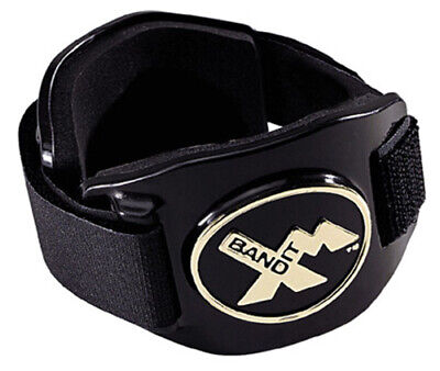Band IT XM Magnetic Therapeutic Tennis Elbow Tendonitis Armband Support