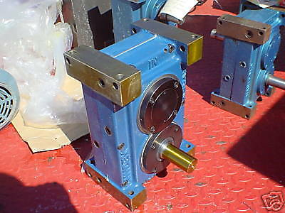 mydex parallel indexer 100-1 new in the box  sdms