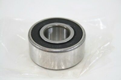 NEW Grease Sealed Ball Bearing for Bridgeport Mill