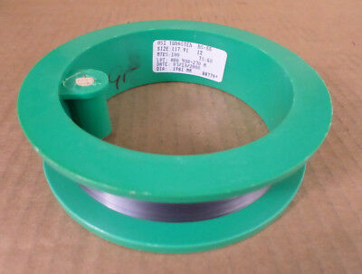 OSI NS-55 Size 117.91 100 Meters Tungsten Electrode