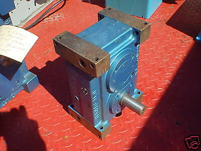 paradex parallel indexer p80 new in the box yamaku