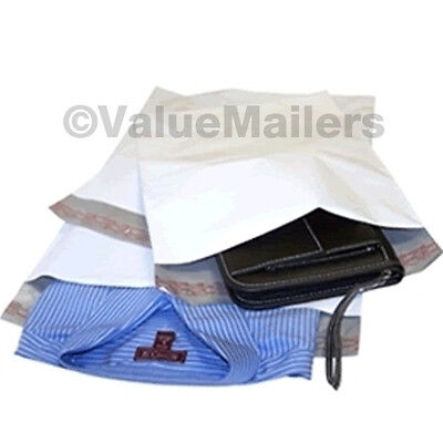 2000 6x9 ( High Quality ) Bags Mailers Envelopes 6 x 9