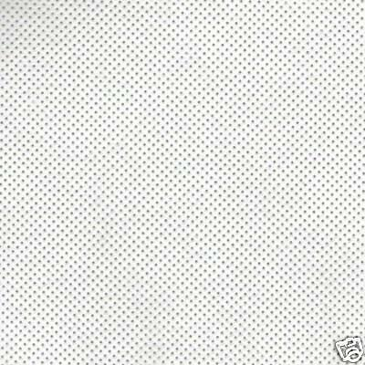 "WAFFLE TEAR AWAY Embroidery Stabilizer 20""x50YD Roll"