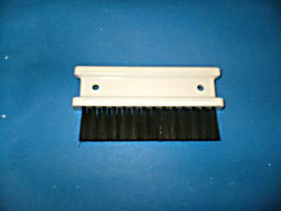 Cleaning Brush For Knitting Machine Brother/SilverReed