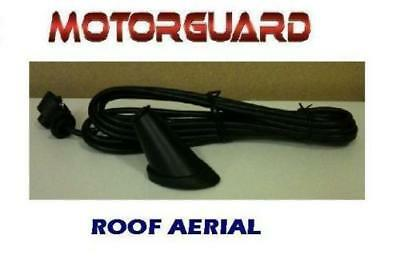 Replacement Roof Aerial Base Seat Cordoba Toledo Altea