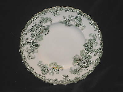 J & G MEAKIN - LONG BRANCH - BREAD AND BUTTER PLATE