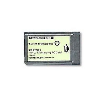 Avaya Partner 2x16 (Large) VoiceMail Card