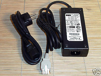 Cisco PWR-828-WW1 828 Routers PWR Power Supply