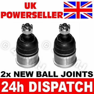 Honda Civic EG EH 91-96 FRONT BALL JOINTS N/S & O/S