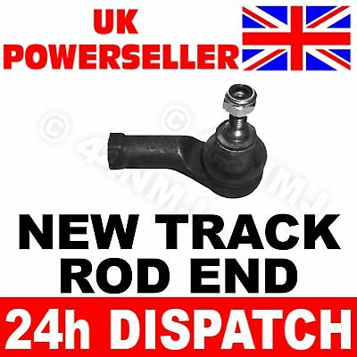 Renault Clio II 00-06 RIGHT O/S Outer Tie Track Rod END