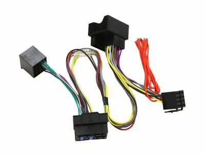 A Wire Plus Wiring Harness on wire harness ultra motorcycles, wire plus ignition module, wire plus wp 171-6, wire plus wp 143,