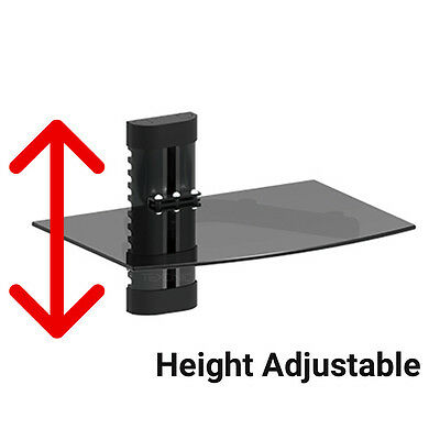 """Plasma Lcd Led Tv Wall Articulating Mount Cantilever 37""""- 55"""""""