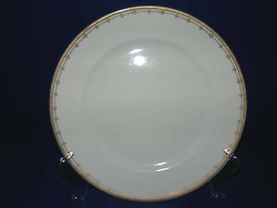 "Alfred Meakin Five Vintage Dinner or Luncheon Plates 9"" England Free Shipping"
