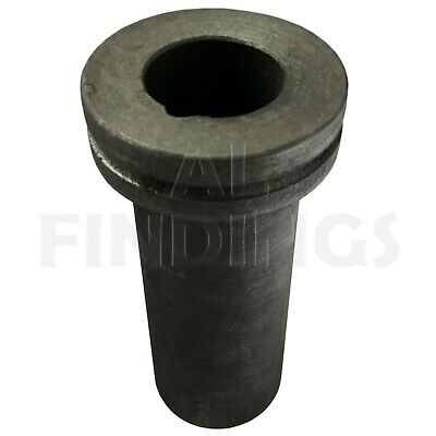 2Kg Graphite Casting Crucible.mould To Melt Scrap Gold/Silver Tool