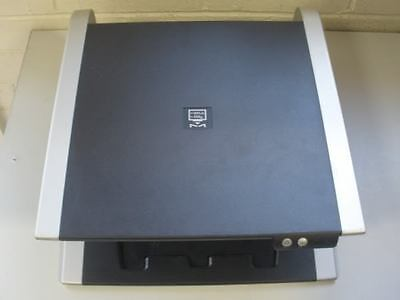 Dell Laptop Notebook Docking Station Stand Pr01X