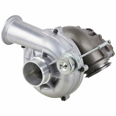 Brand New Premium Quality Turbo Turbocharger For Ford 7.3L Powerstroke Diesel