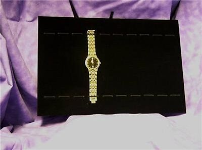 Large Watch/bracelet Pad Insert For Regular Size Trays