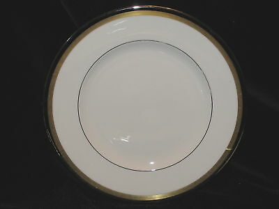 SYRACUSE - GRACE - SALAD PLATE