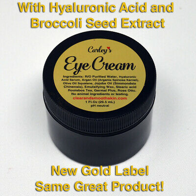 For Eyes. Sagging skin and bags under your eyes?