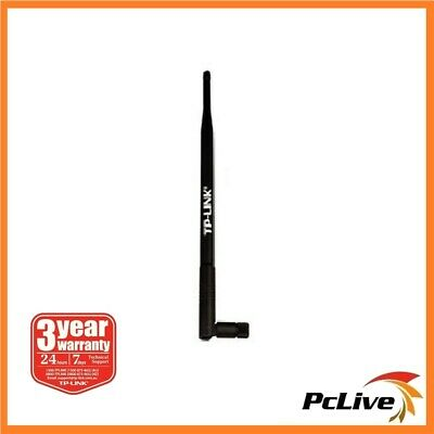 TP-Link TL-ANT2408CL 2.4Ghz 8dBi Antenna for Wireless Modem Router Access Point