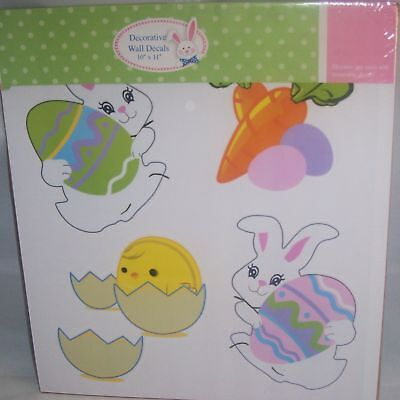 Decorative Wall Decor  EASTER