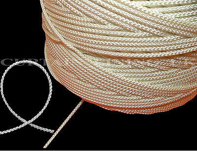 3mm Replacement Curtain Track Cord Swish Harrison Drape