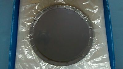 1810-12193-11 TEL Unity DRM Upper Silicon Electrode NEW