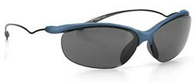 Sportwire®  Sunglasses by Scotty Harmon® Blue 5787