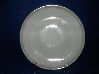 Hutschenreuther Selb China Six Bread Plates Bavaria