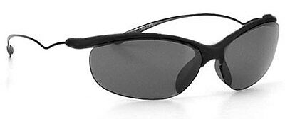 Sportwire®  Sunglasses by Scotty Harmon® Black 5787