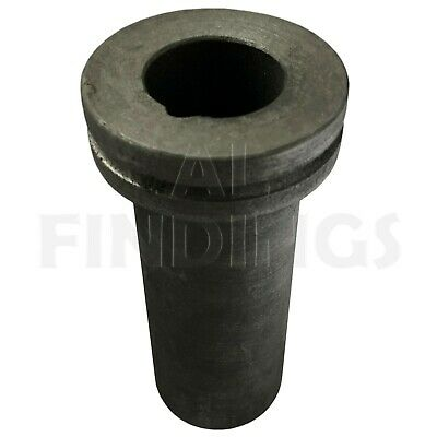 Jewellers Brown Canning Lustre Bars Polishing Compound