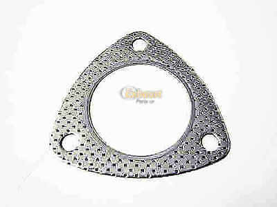 Honda Civic EP3 Type R 2.0 VTEC Exhaust Gasket - Down Pipe Cat to B Pipe Gaskets