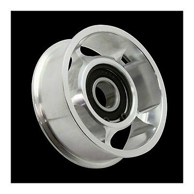 1986-1993 Mustang 5.0 Gt Billet Belt Tensioner Pulley