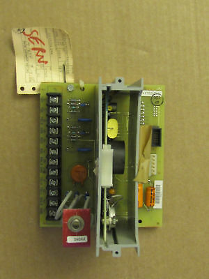 General Electric Ge Board Ds3820Lima Ds3820Lima1B1B
