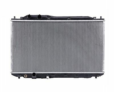 NEW Radiator 06-10 Honda Civic (1.8 Sedan) (Non 2.0 Si)
