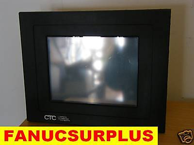 Ctc Touch Screen P21-312Ar  P21-312Ar Parker