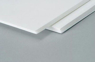 FOAMBOARD - 5mm A1 - 10 sheet pack - Foam Core Board