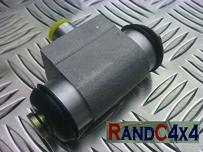 SML000010 Land Rover Freelander 1 Rear Wheel Cylinder 2001 onwards