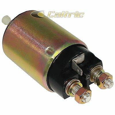 Starter Solenoid for Ford Crown Victoria E F Series EXpedition Mustang Lincoln