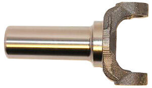 New Driveshaft Slip Yoke,28 Spline,1330,ford Borg Warner / Tremec T-5,3550,gm