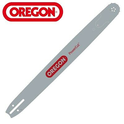 "Oregon Powermatch 20"" Guide Bar for Stihl Chainsaws MS290 MS310 & More"