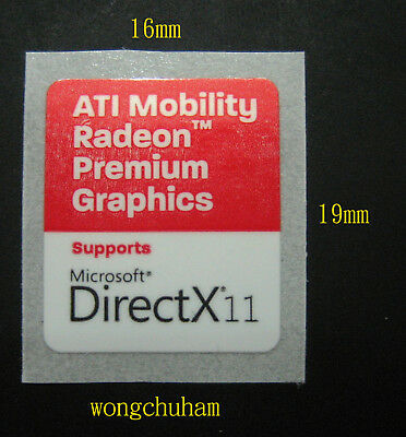 ATI MOBILITY IGP 320M XP DRIVERS FOR WINDOWS 7