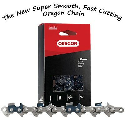 "STIHL18"" INCH CHAIN 66DL x 3/8 063 FITS 029 034 036 039 044 046 & more by OREGON"