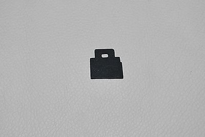 Solvent Wiper for all Dx4 Pprinthead Solvent Inkjet Printers Roland Mutoh Mimaki