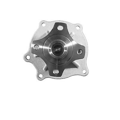 ACDelco 252-890 Professional Water Pump