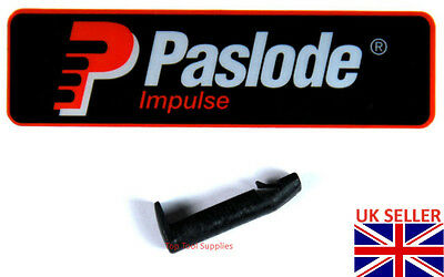 Paslode Spare Parts - Push Rod For Im350 - 404428