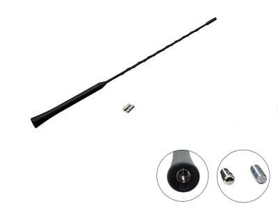 Replacement Aerial Antenna Mask for Vauxhall Zafira Meriva Combo