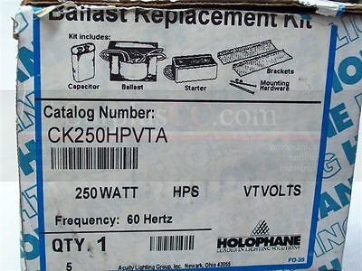 Holophane Ballast Remplacement Kit CK250HPVTA